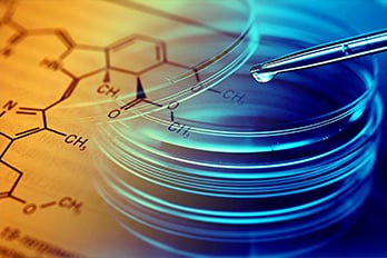 2020-2025 Global Benzyl Alcohol Market Report - Production and Consumption Professional Analysis (Impact of COVID-19)